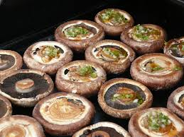 cuisiner avec la plancha 1ier marché de producteurs d ile de organisé par food