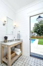 Pool Bathroom Ideas Best Of Outdoor Bathroom For Pool For Best Pool Bathroom Ideas On