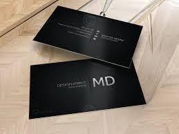 visitenkarten designer business visitenkarten design vk007 für despri de design