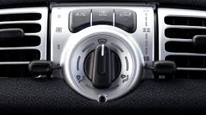 Car Interior Dashboard Design Free Images Cold Van Vehicle Equipment Steering Wheel