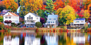Massachusetts where to travel in october images 12 best leaf peeping destinations in the u s here 39 s where to jpg