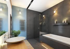 badezimmer trends fliesen badezimmer trends fliesen handlung on badezimmer mit trends