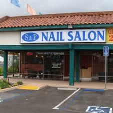 s u0026p nail salon closed skin care 19400 beach blvd huntington