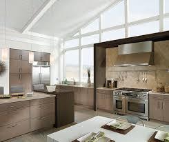 Modern EuropeanStyle Kitchen Cabinets  Kitchen Craft - Kitchen craft kitchen cabinets