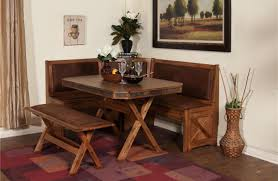 Dining Room Storage Bench Bench Ideal Small Storage Bench With Back Unique Small Bench