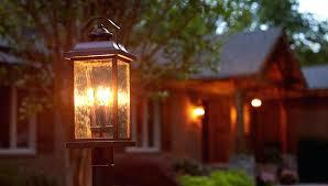 Landscape Lighting Reviews Landscape Lightings Solar Landscape Lighting Reviews Evisu Info
