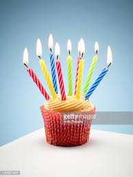 birthday candle birthday candles stock photos and pictures getty images