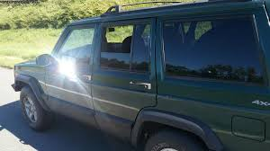 jeep cherokee chief blue used jeep cherokee under 4 000 for sale used cars on buysellsearch