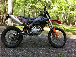 page 56 ktm for sale price used ktm motorcycle supply