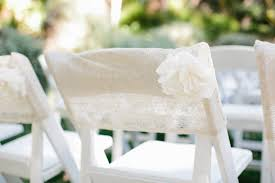 Folding Chair Cover Disposable Folding Chair Covers For Weddings Charm Disposable