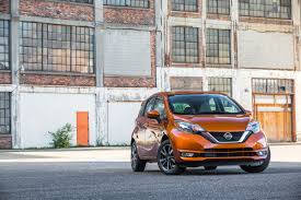 small cars sales what u0027s the future of small cars in the u s subcompact