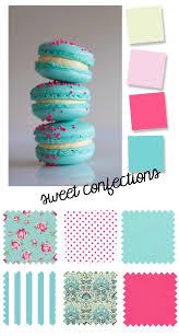 Aqua Color Bedroom Ideas About Aqua Color Palette On Pinterest Palettes And Arafen