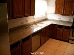 14 creative kitchen backsplash ideas kitchen tiles home depot