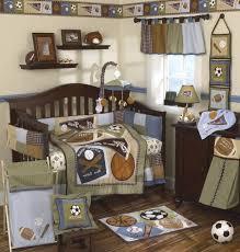boys room ideas sports theme home design ideas
