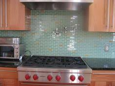 green glass backsplashes for kitchens and white checkerboard backsplash lantern william