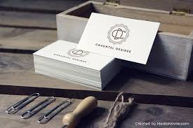 business cards why fast cheap and easy busi