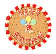 cookie gram whisked gluten free