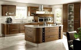 kitchen design italian italian kitchen design psicmuse com