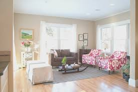 simple popular home interior paint colors home style tips