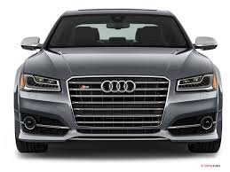 black audi car audi a8 prices reviews and pictures u s report