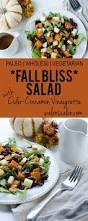 paleo thanksgiving desserts 73 best paleo thanksgiving recipes images on pinterest