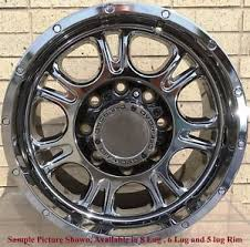 jeep wrangler sport rims 4 17 wheels rims for jeep wrangler rubicon sport