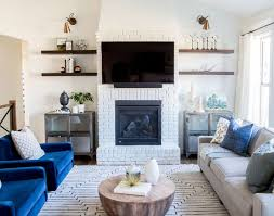 living room living room paint colors beautiful blue craftsman