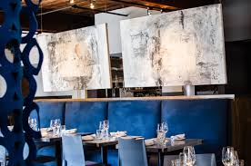 the blue room and belly wine bar will on july 1 eater boston
