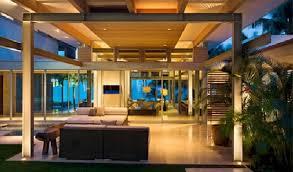 Vacation Home Design Ideas | vacation home design ideas home interior design