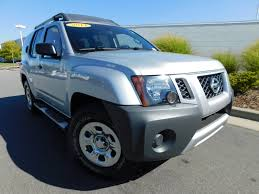 nissan altima for sale greensboro nc nissan xterra in north carolina for sale used cars on buysellsearch