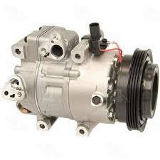 hyundai elantra warranty 2012 ac compressor for 2007 2012 hyundai elantra 2 0l 1 year warranty