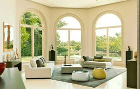 style home interior design pictures style home interior design the
