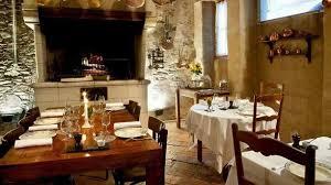 cours de cuisine ancenis restaurant la toile à beurre à ancenis 44150 avis menu et prix