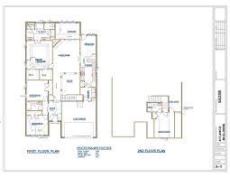 floor plans atlanco marketing group