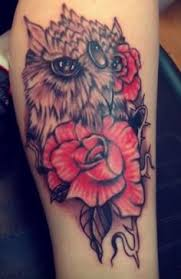 110 best owl tattoos ideas with images owl