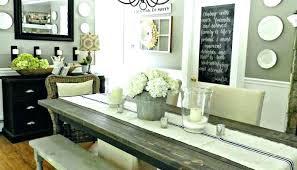 dining table centerpiece decor table centerpiece ideas for home dining room table centerpiece ideas
