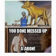 Funny Jesus Meme - yeah a aron jesus name news pinterest christian memes and