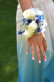 royal blue corsage best 25 blue corsage ideas on blush gold weddings