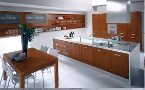 rosewood kitchen cabinets rosewood kitchen cabinet integrated kitchen a kitchen cabinet indian