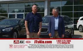 current toyota commercials meet the man behind the jt car dealer commercials the state