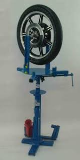 Motorcycle Tire Machine And Balancer Tire Changers U0026 Balancers Hazen Industries