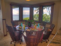 The Beach House Poipu by Spectacular Ocean Front Luxury Resort Home In Poipu Beach Private