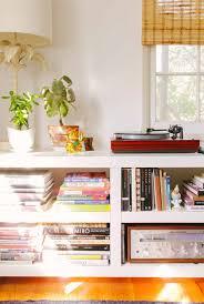 Love Home Interior Design Love Home What Makes It Home Studio Mm Architect