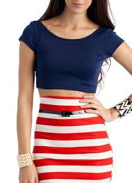 Nautical Theme Dress - 21 best dance themes images on pinterest dance themes