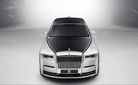 rolls royce van new rolls royce phantom price photos performance and on sale date