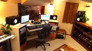 Recording Studio Desk Uk by Studio A Rofl Audio Recording Studios