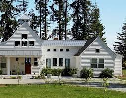 farmhouse plans wrap around porch what is a farmhouse style home plans wrap around porch aia dallas