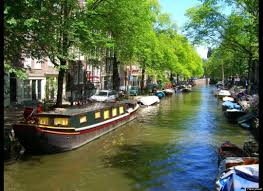 best places to visit in usa photos 17 great places to visit in the fall amsterdam