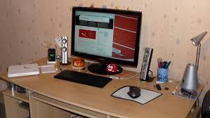 mon bureau mon bureau de blogueur finrod info