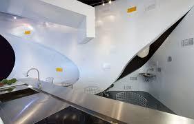 100 designer kitchen utensils organizing the silverware